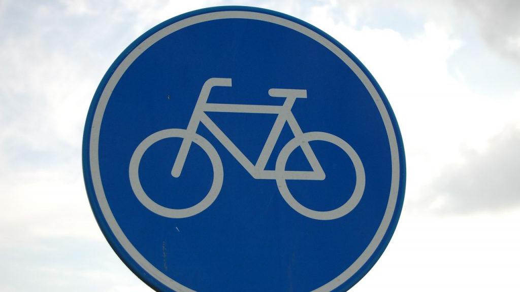 Ruim twee miljoen euro voor verbetering fietspaden