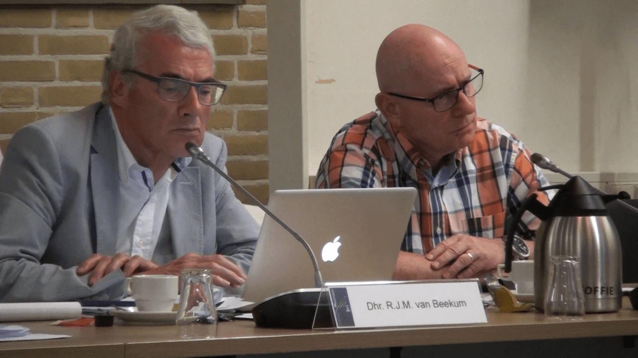 Eerste lijsttrekker gemeenteraadsverkiezingen bekend