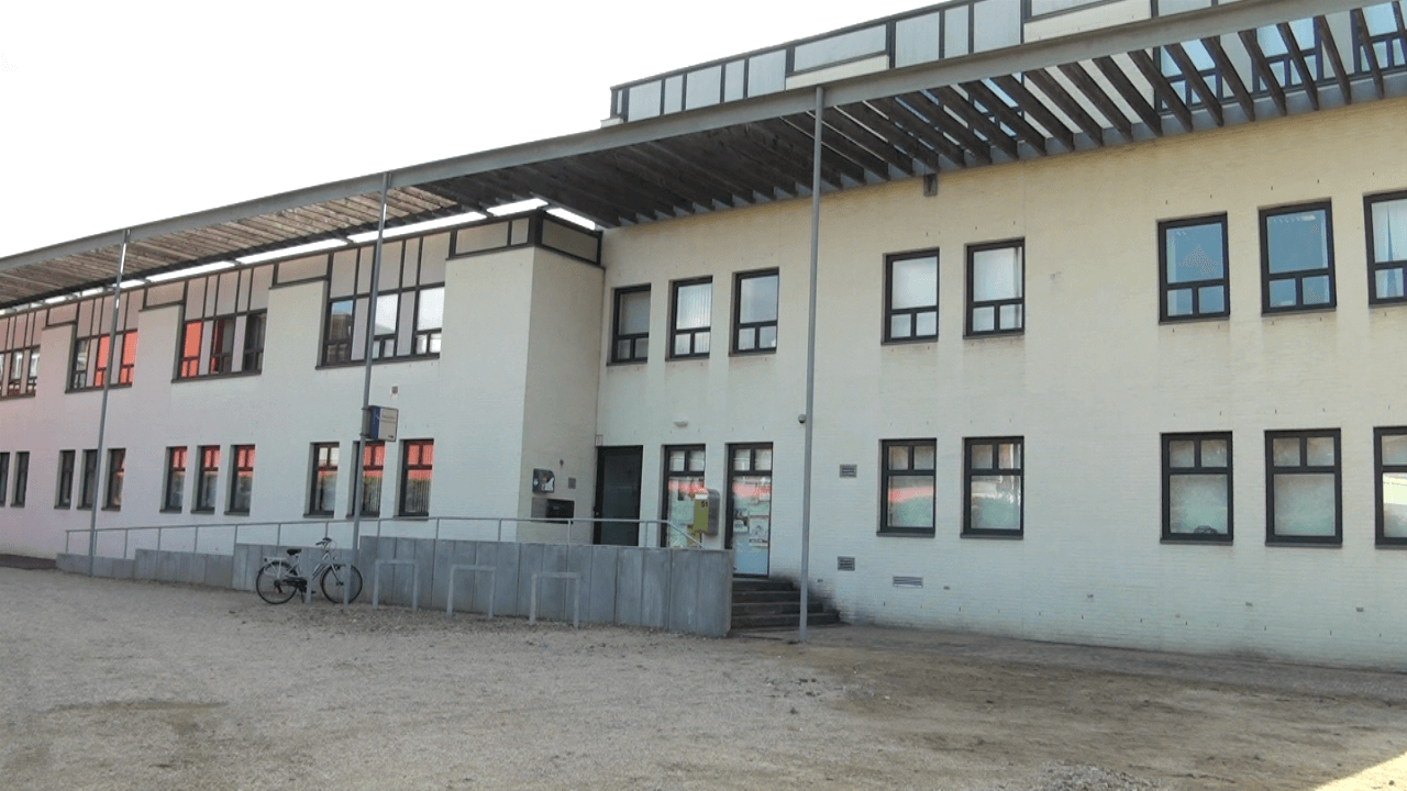 Kaderbrief: college hoopt op geld vanuit Den Haag
