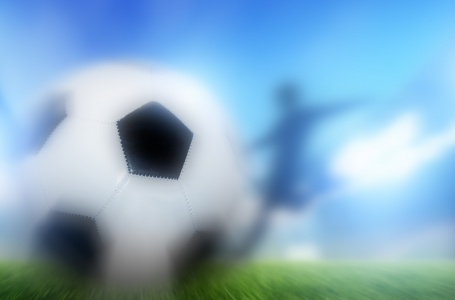 RKUVC en SV Meerssen winnen