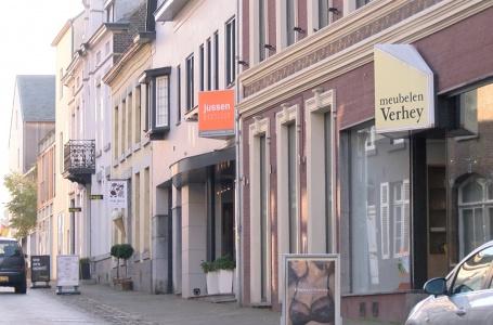 Nieuwe ondernemers krijgen bijdrage van €2.500,-