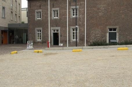 Openbare verkoop deel BKR kunstcollectie gemeente Meerssen