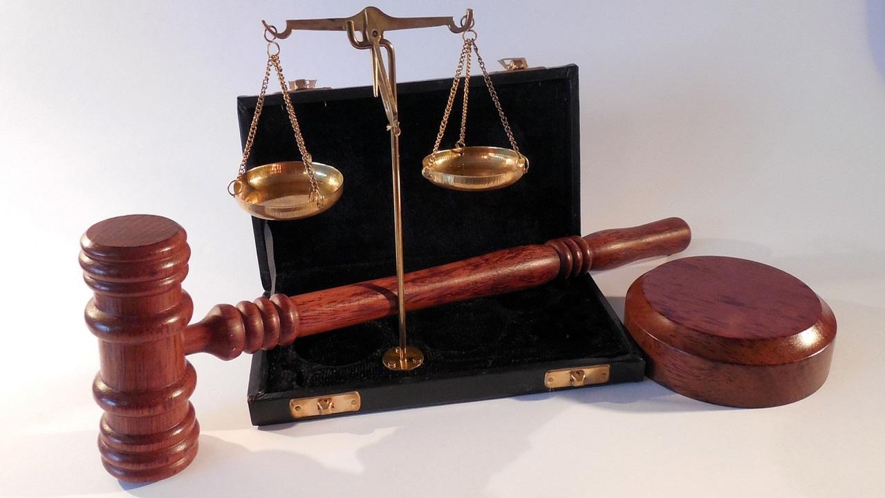 Uitspraak rechter: Tbs maatregel voor doden van moeder