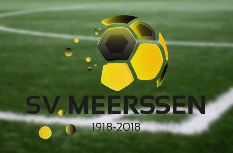 SV Meerssen oefent tegen Fortuna Sittard
