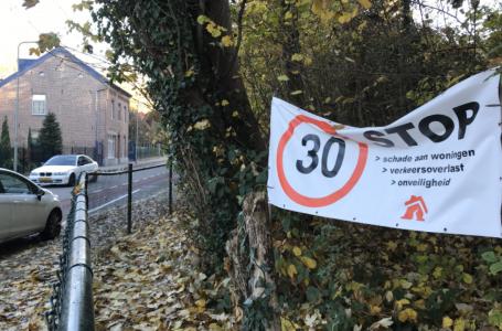 Informatiebijeenkomst Sint Catharinastraat Ulestraten afgelast