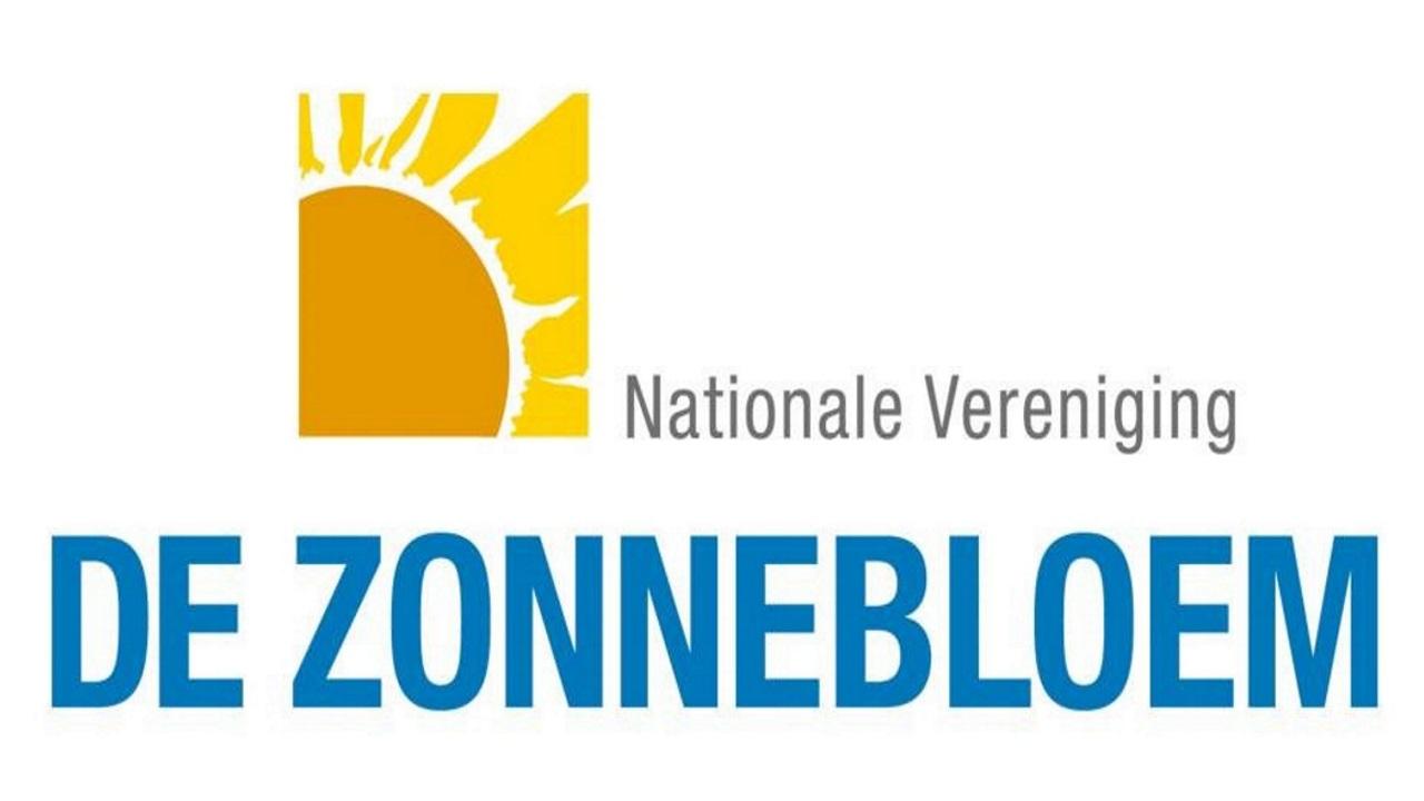 Bezoekwerk de nationale Zonnebloem afdeling Meerssen