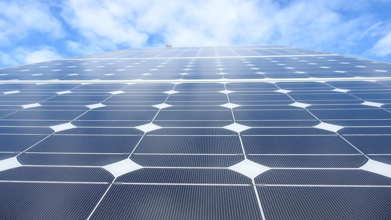 Klaar voor energietransitie, maar zonder windmolens