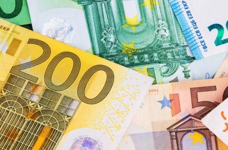 Financiële situatie gemeente verre van rooskleurig