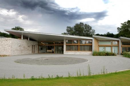 SGL-locatie Aan de Pas beste leerbedrijf in Limburg