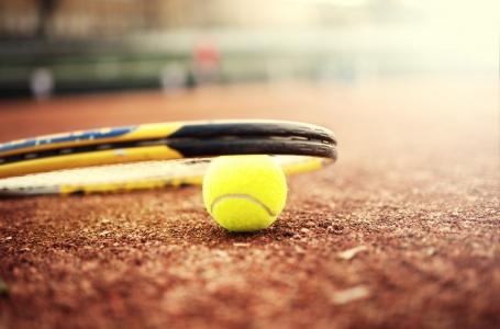 Tennisvereniging de Gewannen afgestoten, de Pletschmeppers en Volharding verantwoordelijk voor eigen onderhoud