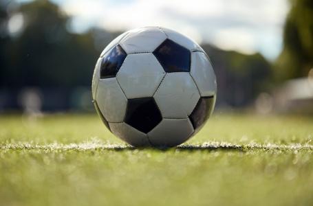 Bezuinigingen: RVU wordt afgestoten, andere voetbalclubs krijgen bijna 8 ton