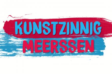 Kunstzinnig Meerssen met Jan de Rooy en Hub Schoenmakers