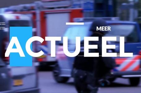 Meer Actueel week 9/2020 : Ongeluk met Carnavalswagen, het verdriet van de Vastelaovend & Exposure