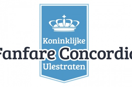Nieuwjaarsconcert Koninklijke Fanfare Concordia Ulestraten