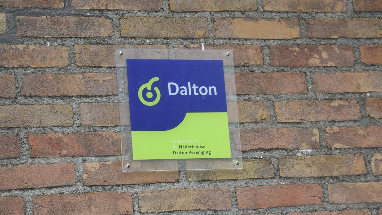 Daltonschool de Bundeling