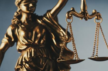 Zoon verdacht van moord op moeder voor de rechter