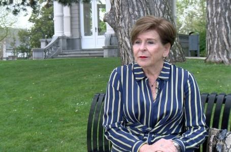 """Burgemeester Clermonts: """"Ik schrok me echt wezenloos."""""""