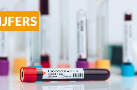 Corona in Meerssen: 2 nieuwe besmettingen, in totaal 96