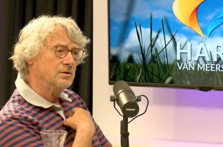 Gast van de week: Paul Jansen