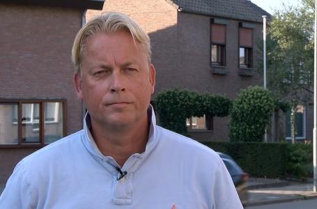 """Johan Pas D66 Maastricht: """"zeer respectloos en ongepast"""""""