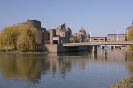 Provincie aan College: 'los bestuurskracht problematiek op'