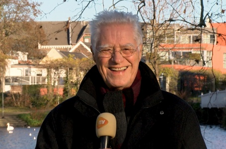 Politiek verslaggever Giesen over de goedgekeurde begroting