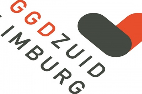 Start jaarlijkse vaccinaties jeugd Zuid-Limburg