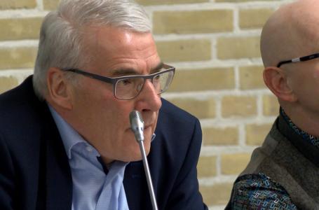 VVD wil terug in de Meerssense gemeenteraad