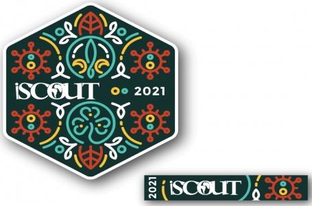 Scouting Don Bosco gaat coronaproof op digitale wereldreis
