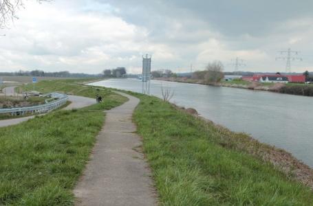Wandeling  RivierPark Maasvallei en Buitengoed Geul en Maas