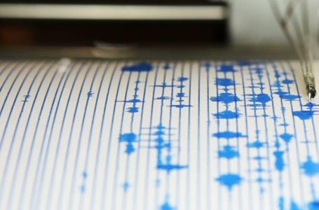 Kleine aardbeving in Geulle: 1.5 op de schaal van Richter