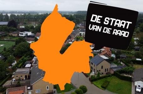 De Staat van de Raad #12: De eerste evaluatie van de crisisaanpak