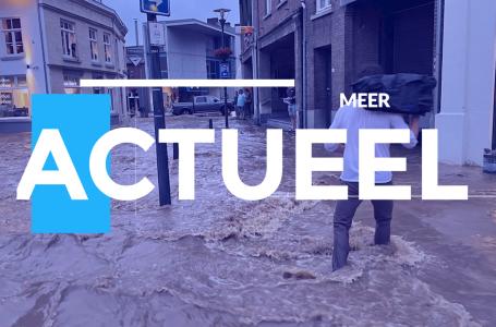 """Meer actueel week 26-2021: overstromingen, verzekeringen & """"maat is vol"""""""
