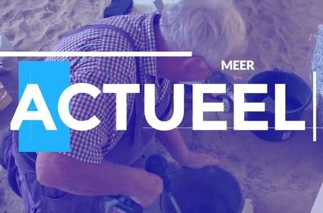 Meer Actueel week 35-2021: Afkoopsom voor Proosdij, Kollekamp 2.0 & Geen raadsvergaderingen op TV
